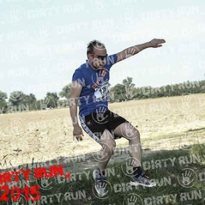 """DIRTYRUN2015_FOSSO_111 • <a style=""""font-size:0.8em;"""" href=""""http://www.flickr.com/photos/134017502@N06/19844350352/"""" target=""""_blank"""">View on Flickr</a>"""