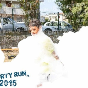"""DIRTYRUN2015_KIDS_630 copia • <a style=""""font-size:0.8em;"""" href=""""http://www.flickr.com/photos/134017502@N06/19745506196/"""" target=""""_blank"""">View on Flickr</a>"""