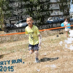 """DIRTYRUN2015_KIDS_579 copia • <a style=""""font-size:0.8em;"""" href=""""http://www.flickr.com/photos/134017502@N06/19745559856/"""" target=""""_blank"""">View on Flickr</a>"""