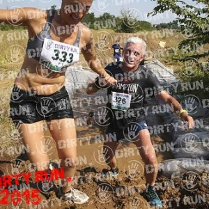 """DIRTYRUN2015_POZZA2_259 • <a style=""""font-size:0.8em;"""" href=""""http://www.flickr.com/photos/134017502@N06/19855963361/"""" target=""""_blank"""">View on Flickr</a>"""