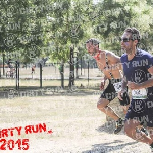 """DIRTYRUN2015_PAGLIA_150 • <a style=""""font-size:0.8em;"""" href=""""http://www.flickr.com/photos/134017502@N06/19227674164/"""" target=""""_blank"""">View on Flickr</a>"""