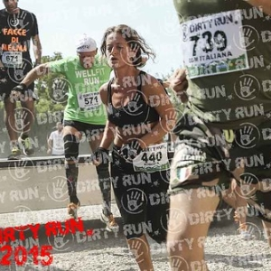 """DIRTYRUN2015_CAMION_57 • <a style=""""font-size:0.8em;"""" href=""""http://www.flickr.com/photos/134017502@N06/19661781988/"""" target=""""_blank"""">View on Flickr</a>"""