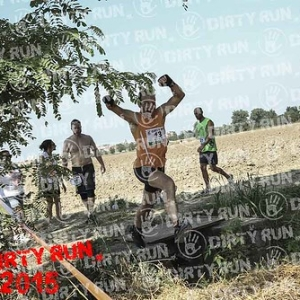 """DIRTYRUN2015_FOSSO_137 • <a style=""""font-size:0.8em;"""" href=""""http://www.flickr.com/photos/134017502@N06/19663712260/"""" target=""""_blank"""">View on Flickr</a>"""