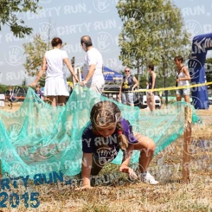 """DIRTYRUN2015_KIDS_424 copia • <a style=""""font-size:0.8em;"""" href=""""http://www.flickr.com/photos/134017502@N06/19771357035/"""" target=""""_blank"""">View on Flickr</a>"""