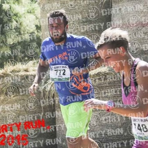 """DIRTYRUN2015_PAGLIA_145 • <a style=""""font-size:0.8em;"""" href=""""http://www.flickr.com/photos/134017502@N06/19842908372/"""" target=""""_blank"""">View on Flickr</a>"""