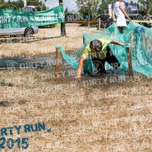"""DIRTYRUN2015_KIDS_464 copia • <a style=""""font-size:0.8em;"""" href=""""http://www.flickr.com/photos/134017502@N06/19583278080/"""" target=""""_blank"""">View on Flickr</a>"""