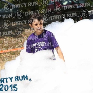 """DIRTYRUN2015_KIDS_553 copia • <a style=""""font-size:0.8em;"""" href=""""http://www.flickr.com/photos/134017502@N06/19583753008/"""" target=""""_blank"""">View on Flickr</a>"""