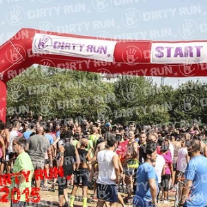 """DIRTYRUN2015_PARTENZA_042 • <a style=""""font-size:0.8em;"""" href=""""http://www.flickr.com/photos/134017502@N06/19661620500/"""" target=""""_blank"""">View on Flickr</a>"""