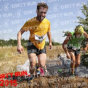 """DIRTYRUN2015_POZZA2_144 • <a style=""""font-size:0.8em;"""" href=""""http://www.flickr.com/photos/134017502@N06/19663102748/"""" target=""""_blank"""">View on Flickr</a>"""