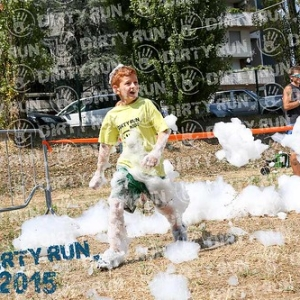 """DIRTYRUN2015_KIDS_531 copia • <a style=""""font-size:0.8em;"""" href=""""http://www.flickr.com/photos/134017502@N06/19764524412/"""" target=""""_blank"""">View on Flickr</a>"""