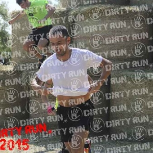 """DIRTYRUN2015_PAGLIA_275 • <a style=""""font-size:0.8em;"""" href=""""http://www.flickr.com/photos/134017502@N06/19823974216/"""" target=""""_blank"""">View on Flickr</a>"""