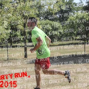 """DIRTYRUN2015_PAGLIA_239 • <a style=""""font-size:0.8em;"""" href=""""http://www.flickr.com/photos/134017502@N06/19842783472/"""" target=""""_blank"""">View on Flickr</a>"""