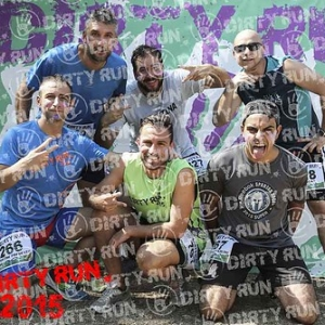 """DIRTYRUN2015_GRUPPI_122 • <a style=""""font-size:0.8em;"""" href=""""http://www.flickr.com/photos/134017502@N06/19849533185/"""" target=""""_blank"""">View on Flickr</a>"""
