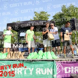 """DIRTYRUN2015_PALCO_029 • <a style=""""font-size:0.8em;"""" href=""""http://www.flickr.com/photos/134017502@N06/19854403375/"""" target=""""_blank"""">View on Flickr</a>"""