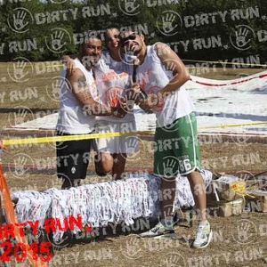 """DIRTYRUN2015_PARTENZA_087 • <a style=""""font-size:0.8em;"""" href=""""http://www.flickr.com/photos/134017502@N06/19226985334/"""" target=""""_blank"""">View on Flickr</a>"""