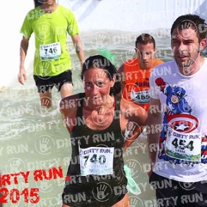 """DIRTYRUN2015_ICE POOL_224 • <a style=""""font-size:0.8em;"""" href=""""http://www.flickr.com/photos/134017502@N06/19664361428/"""" target=""""_blank"""">View on Flickr</a>"""