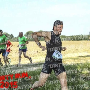 """DIRTYRUN2015_FOSSO_040 • <a style=""""font-size:0.8em;"""" href=""""http://www.flickr.com/photos/134017502@N06/19844397642/"""" target=""""_blank"""">View on Flickr</a>"""
