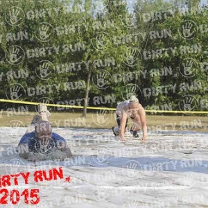 """DIRTYRUN2015_ARRIVO_0416 • <a style=""""font-size:0.8em;"""" href=""""http://www.flickr.com/photos/134017502@N06/19853370255/"""" target=""""_blank"""">View on Flickr</a>"""
