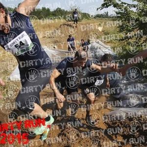 """DIRTYRUN2015_POZZA2_257 • <a style=""""font-size:0.8em;"""" href=""""http://www.flickr.com/photos/134017502@N06/19855963001/"""" target=""""_blank"""">View on Flickr</a>"""