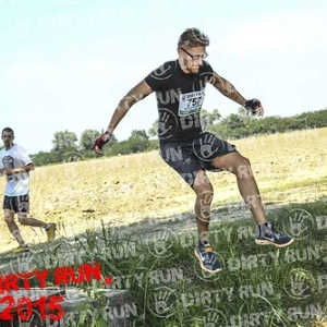 """DIRTYRUN2015_FOSSO_085 • <a style=""""font-size:0.8em;"""" href=""""http://www.flickr.com/photos/134017502@N06/19229130574/"""" target=""""_blank"""">View on Flickr</a>"""