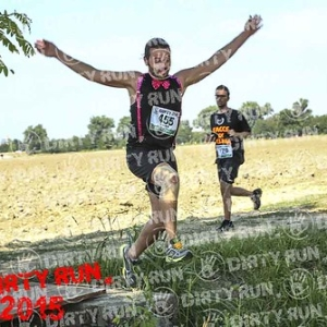 """DIRTYRUN2015_FOSSO_062 • <a style=""""font-size:0.8em;"""" href=""""http://www.flickr.com/photos/134017502@N06/19229145634/"""" target=""""_blank"""">View on Flickr</a>"""
