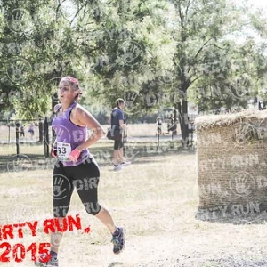 """DIRTYRUN2015_PAGLIA_296 • <a style=""""font-size:0.8em;"""" href=""""http://www.flickr.com/photos/134017502@N06/19824046876/"""" target=""""_blank"""">View on Flickr</a>"""