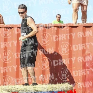 "DIRTYRUN2015_CONTAINER_043 • <a style=""font-size:0.8em;"" href=""http://www.flickr.com/photos/134017502@N06/19844619712/"" target=""_blank"">View on Flickr</a>"