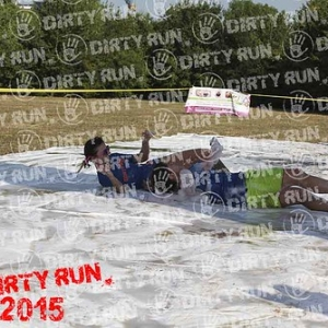 """DIRTYRUN2015_ARRIVO_1061 • <a style=""""font-size:0.8em;"""" href=""""http://www.flickr.com/photos/134017502@N06/19846866572/"""" target=""""_blank"""">View on Flickr</a>"""