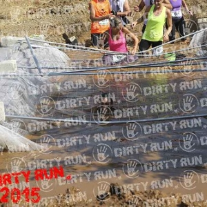 """DIRTYRUN2015_POZZA2_276 • <a style=""""font-size:0.8em;"""" href=""""http://www.flickr.com/photos/134017502@N06/19855946121/"""" target=""""_blank"""">View on Flickr</a>"""
