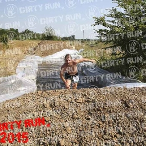 """DIRTYRUN2015_POZZA2_002 • <a style=""""font-size:0.8em;"""" href=""""http://www.flickr.com/photos/134017502@N06/19228644464/"""" target=""""_blank"""">View on Flickr</a>"""