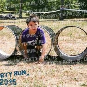 """DIRTYRUN2015_KIDS_409 copia • <a style=""""font-size:0.8em;"""" href=""""http://www.flickr.com/photos/134017502@N06/19584591089/"""" target=""""_blank"""">View on Flickr</a>"""
