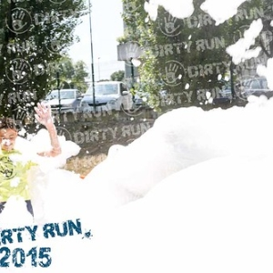 """DIRTYRUN2015_KIDS_727 copia • <a style=""""font-size:0.8em;"""" href=""""http://www.flickr.com/photos/134017502@N06/19585018699/"""" target=""""_blank"""">View on Flickr</a>"""