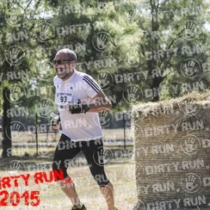 """DIRTYRUN2015_PAGLIA_204 • <a style=""""font-size:0.8em;"""" href=""""http://www.flickr.com/photos/134017502@N06/19662241778/"""" target=""""_blank"""">View on Flickr</a>"""