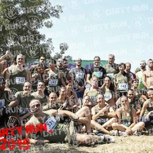 """DIRTYRUN2015_GRUPPI_081 • <a style=""""font-size:0.8em;"""" href=""""http://www.flickr.com/photos/134017502@N06/19662939479/"""" target=""""_blank"""">View on Flickr</a>"""