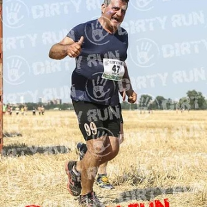 """DIRTYRUN2015_CONTAINER_114 • <a style=""""font-size:0.8em;"""" href=""""http://www.flickr.com/photos/134017502@N06/19663934058/"""" target=""""_blank"""">View on Flickr</a>"""
