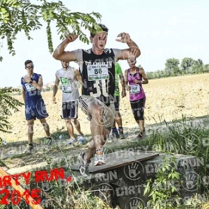 """DIRTYRUN2015_FOSSO_167 • <a style=""""font-size:0.8em;"""" href=""""http://www.flickr.com/photos/134017502@N06/19230796543/"""" target=""""_blank"""">View on Flickr</a>"""