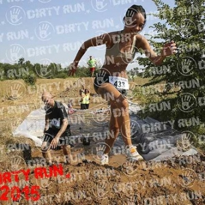 """DIRTYRUN2015_POZZA2_228 • <a style=""""font-size:0.8em;"""" href=""""http://www.flickr.com/photos/134017502@N06/19664459529/"""" target=""""_blank"""">View on Flickr</a>"""