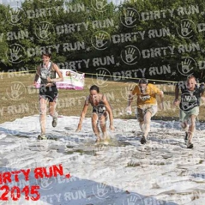 """DIRTYRUN2015_ARRIVO_1110 • <a style=""""font-size:0.8em;"""" href=""""http://www.flickr.com/photos/134017502@N06/19846830022/"""" target=""""_blank"""">View on Flickr</a>"""