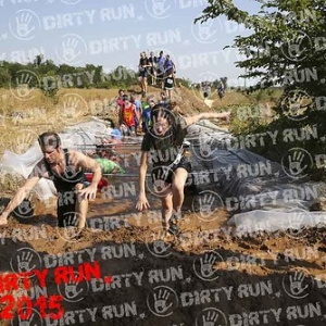 """DIRTYRUN2015_POZZA2_201 • <a style=""""font-size:0.8em;"""" href=""""http://www.flickr.com/photos/134017502@N06/19856023621/"""" target=""""_blank"""">View on Flickr</a>"""