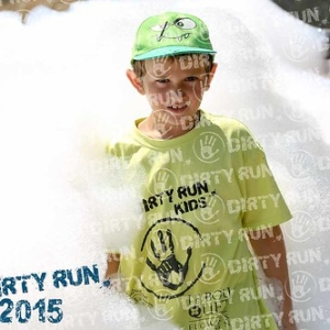 """DIRTYRUN2015_KIDS_707 copia • <a style=""""font-size:0.8em;"""" href=""""http://www.flickr.com/photos/134017502@N06/19583619228/"""" target=""""_blank"""">View on Flickr</a>"""