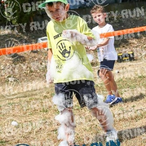 """DIRTYRUN2015_KIDS_599 copia • <a style=""""font-size:0.8em;"""" href=""""http://www.flickr.com/photos/134017502@N06/19583700958/"""" target=""""_blank"""">View on Flickr</a>"""