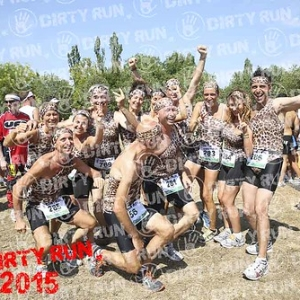 """DIRTYRUN2015_GRUPPI_169 • <a style=""""font-size:0.8em;"""" href=""""http://www.flickr.com/photos/134017502@N06/19661481790/"""" target=""""_blank"""">View on Flickr</a>"""