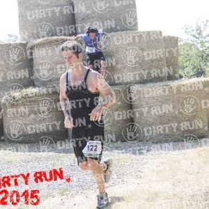 """DIRTYRUN2015_PAGLIA_199 • <a style=""""font-size:0.8em;"""" href=""""http://www.flickr.com/photos/134017502@N06/19663683789/"""" target=""""_blank"""">View on Flickr</a>"""