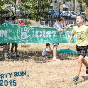 """DIRTYRUN2015_KIDS_458 copia • <a style=""""font-size:0.8em;"""" href=""""http://www.flickr.com/photos/134017502@N06/19776040001/"""" target=""""_blank"""">View on Flickr</a>"""