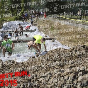 "DIRTYRUN2015_POZZA1_046 copia • <a style=""font-size:0.8em;"" href=""http://www.flickr.com/photos/134017502@N06/19842693572/"" target=""_blank"">View on Flickr</a>"