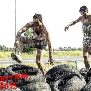 """DIRTYRUN2015_GOMME_014 • <a style=""""font-size:0.8em;"""" href=""""http://www.flickr.com/photos/134017502@N06/19845237462/"""" target=""""_blank"""">View on Flickr</a>"""