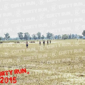 """DIRTYRUN2015_FOSSO_002 • <a style=""""font-size:0.8em;"""" href=""""http://www.flickr.com/photos/134017502@N06/19229189374/"""" target=""""_blank"""">View on Flickr</a>"""