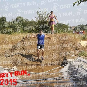 """DIRTYRUN2015_POZZA2_272 • <a style=""""font-size:0.8em;"""" href=""""http://www.flickr.com/photos/134017502@N06/19230109293/"""" target=""""_blank"""">View on Flickr</a>"""