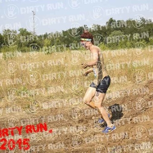 """DIRTYRUN2015_POZZA2_604 • <a style=""""font-size:0.8em;"""" href=""""http://www.flickr.com/photos/134017502@N06/19843355572/"""" target=""""_blank"""">View on Flickr</a>"""