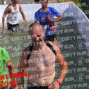 """DIRTYRUN2015_ICE POOL_231 • <a style=""""font-size:0.8em;"""" href=""""http://www.flickr.com/photos/134017502@N06/19852408175/"""" target=""""_blank"""">View on Flickr</a>"""
